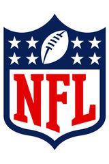 Thu 4-27 5:00pm - NFL Draft
