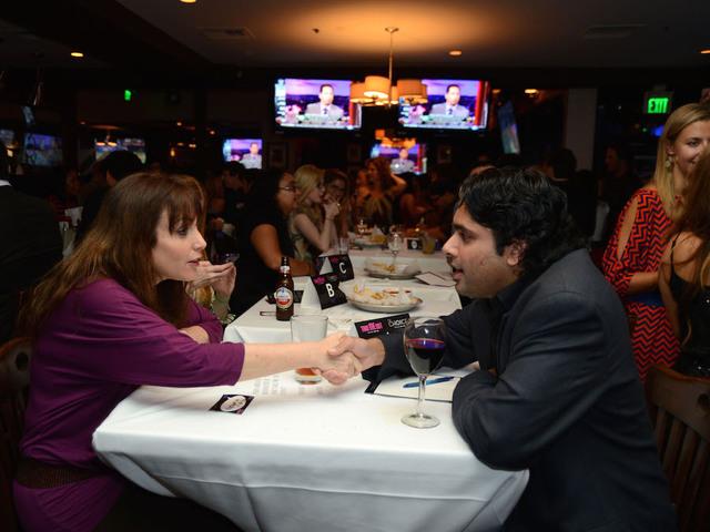 Your Dating Spot Fox Detroit