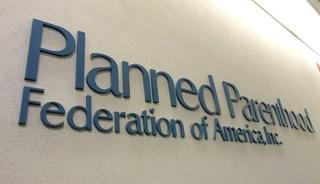 Abortion bills set for Arizona Senate hearings
