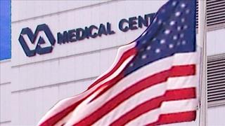 Continued delays for veterans at Phoenix VA