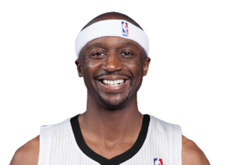 Bucks re-sign former Arizona Wildcat Jason Terry