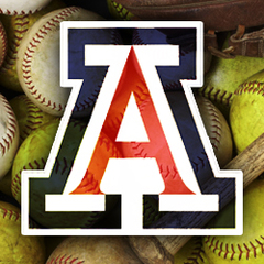 Arizona Opens With 10-2 win over Southern Utah