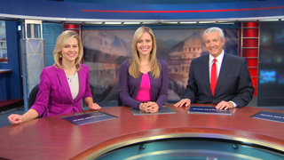 Broadcasters career fair offers opportunities