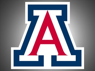 Anderson leads Arizona past Washington 77-72