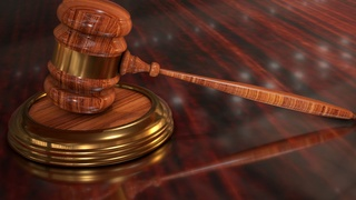 Woman to pay $30K in legal services case