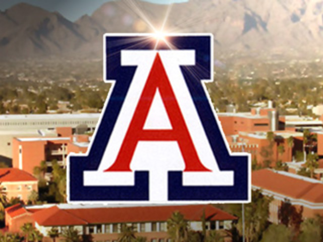 5 ways Arizona's state universities want to raise tuition, fees next year