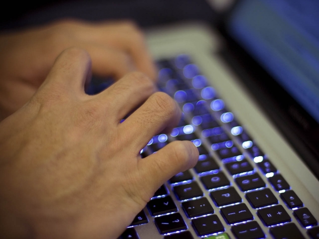 Government activates mechanism to prevent cyber attack