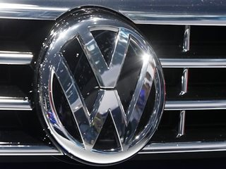 VW, Audi recalls 850K vehicles for air bags