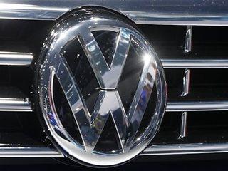 VW, Audi recalls 850K vehicles for air bags