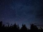 How to watch the Eta Aquarid meteor shower