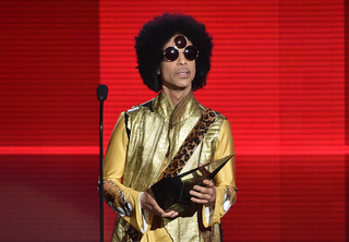 Longtime pain specialist called to aid Prince