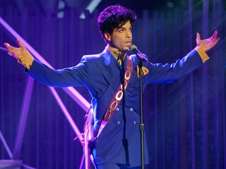 Prince tribute events planned in Tucson