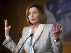 Pelosi retains spot in House Democratic caucus