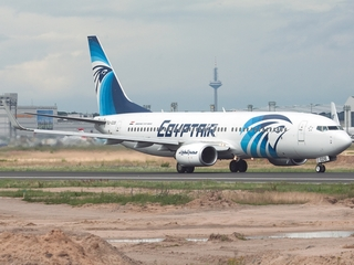 Investigators struggling to read EgyptAir info