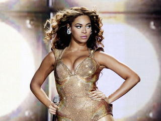 Beyoncé reported to perform at CMA Awards