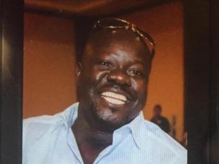 US tried to deport man killed by El Cajon police