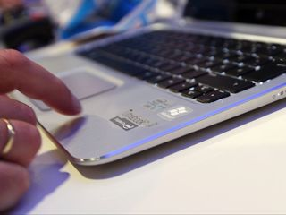 New bill puts internet browser history on sale