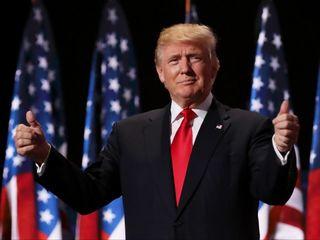 Trump breaks precedent, speaks with Taiwan