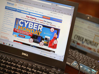 Cyber Monday deals include $33 Amazon Fire