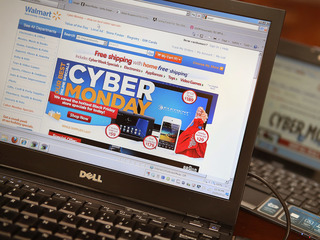 Cyber Monday: Deals expert tells what to buy