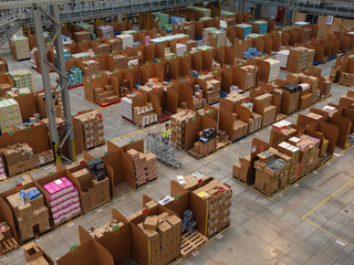 21 Amazon Cyber Monday deals worth noting
