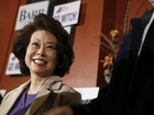 Trump picks Chao for transportation secretary