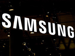 Samsung gears up to launch the Galaxy Note 8