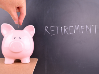 Why you must contribute to a 401K