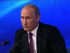 Russia: Trump report allegations 'pulp fiction'
