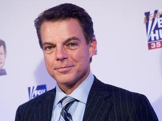 Fox News anchor defends CNN