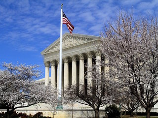 SCOTUS to hear partisan gerrymandering case