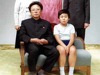 Case of Kim Jong Nam's death gets more bizarre