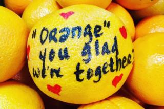 Last-minute ways to make Valentine's Day special