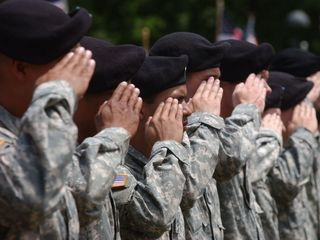 Will National Guard enforce immigration?
