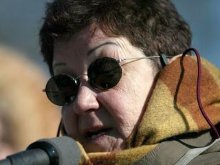 'Jane Roe' of Roe v. Wade case has died