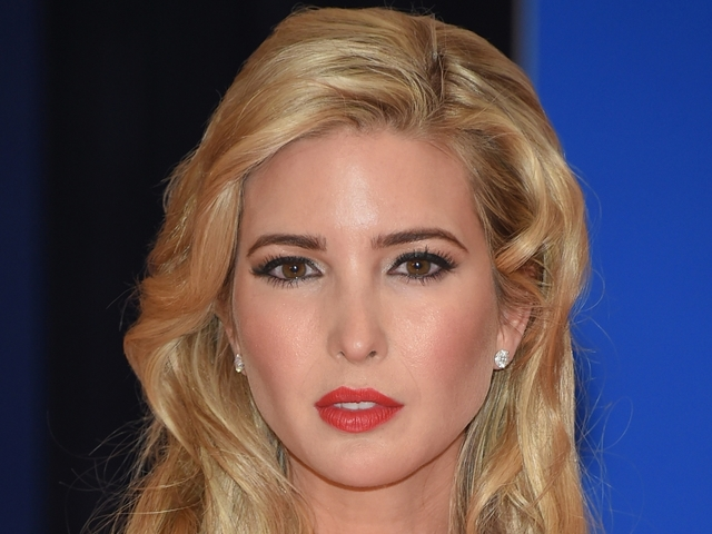 Man investigating abuse at Ivanka shoe factory vanishes