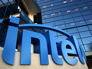 Intel buys self-driving car firm for $15B
