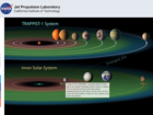 Belgian scientists name new planets after beer
