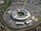 White House apologizes for UK gov't spying claim