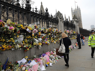 When is an attack called 'terrorism?'