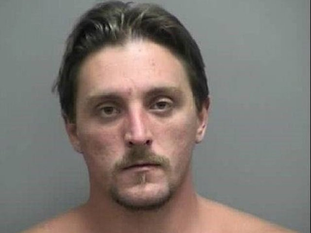 Joseph Jakubowski captured in SW Wisconsin