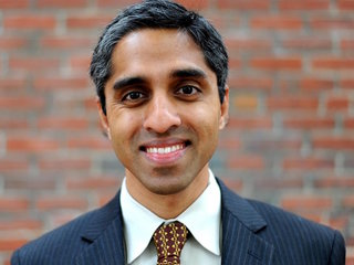 US surgeon general asked to resign