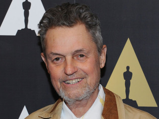 'Silence of the Lambs' director dies
