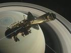 NASA spacecraft begins final mission