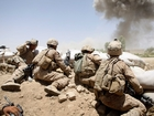 More US troops returning to Afghanistan