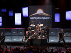Senator pranks colleague with Nickelback emails