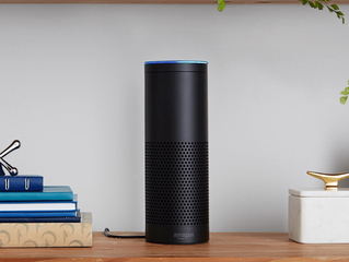 Amazon Prime Day deals you should care about