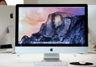 FruitFly Malware found on Mac computers