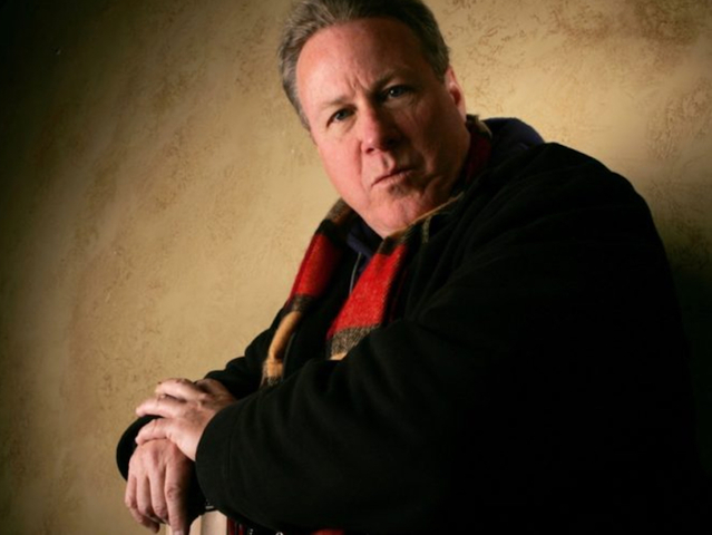 Actor John Heard: 5 things you may not know