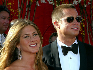10 Hollywood marriages that ended in breakup